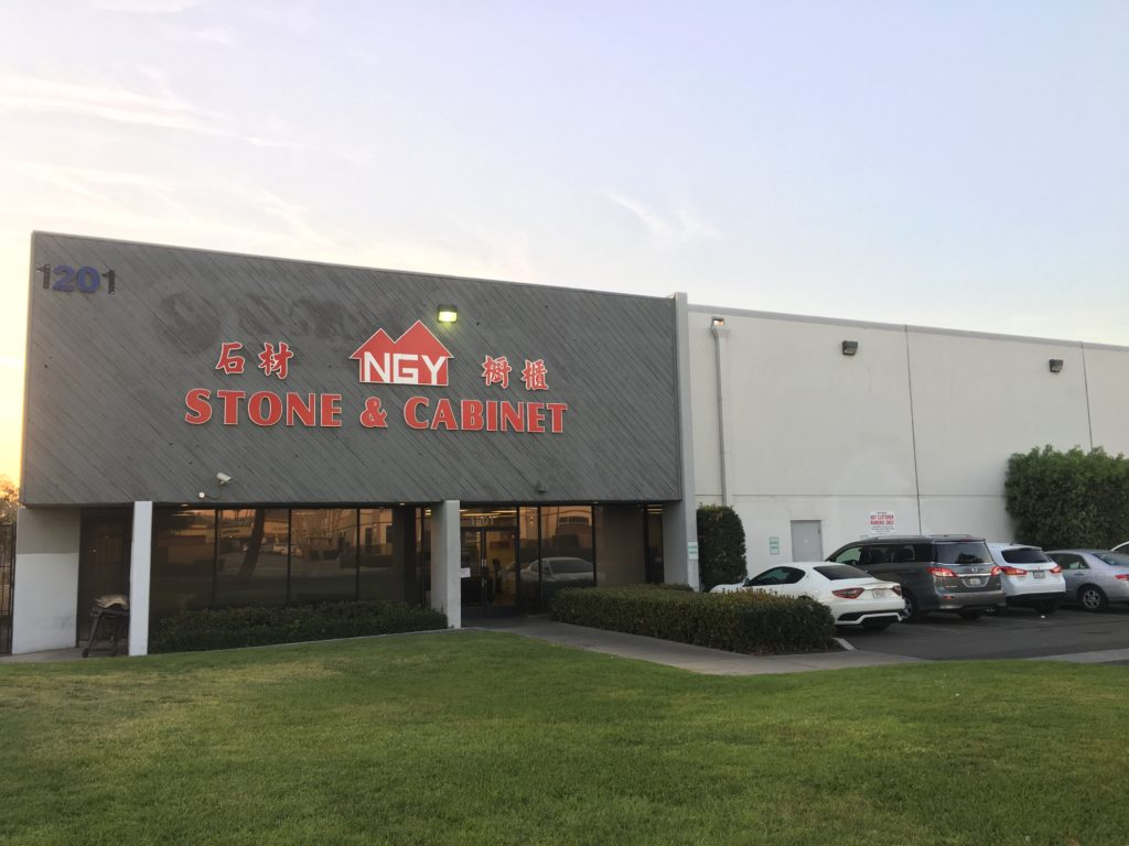 Cabinet And Stone City Ngy Stones Cabinets Inc
