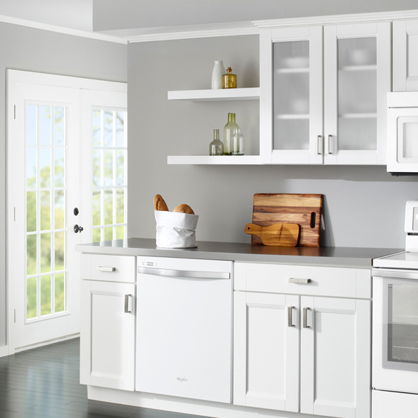 Quality Kitchen Cabinets Online: NGY Stones & Cabinets Inc