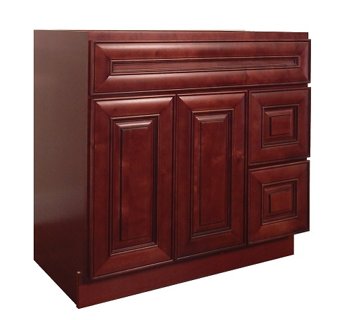 Ngy Stones Amp Cabinets Inc All Products Rta Vanities
