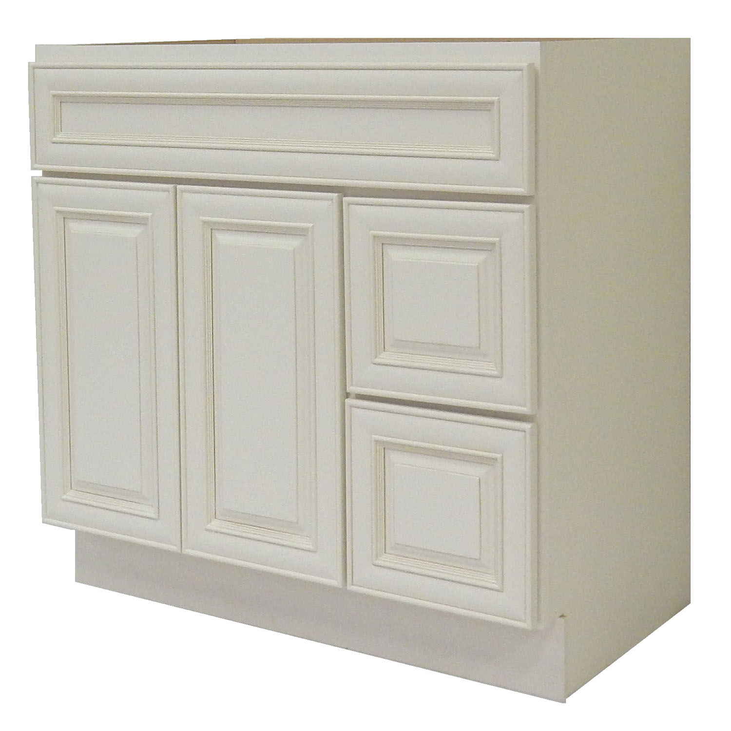 NGY Stones & Cabinets Inc. :: All Products :: RTA Vanities :: RTA ...